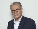 Serge Toubiana vuelve a ser elegido Presidente de UniFrance