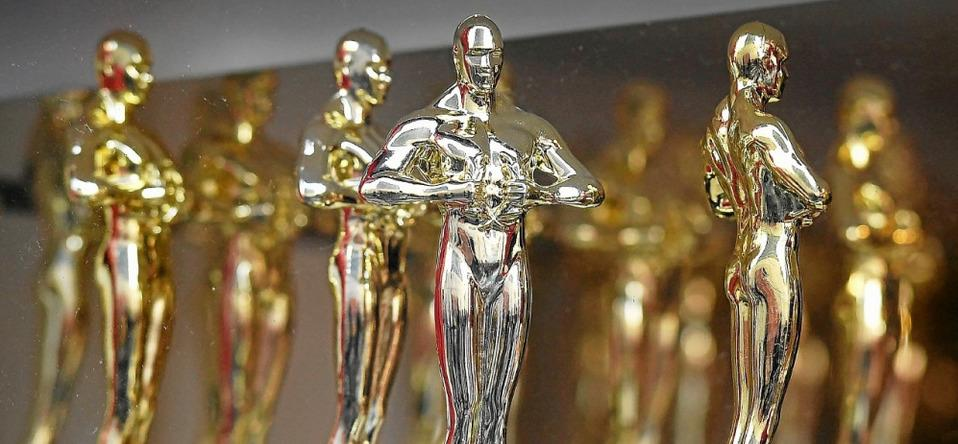 Nueva comisión para la elección de la película que representará a Francia para el Óscar del largometraje internacional