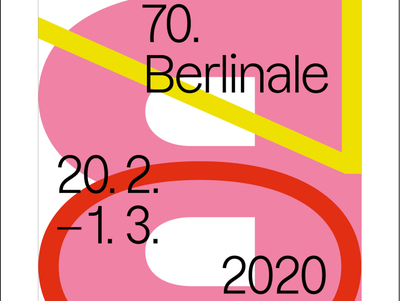 All the French films at the 70th Berlinale