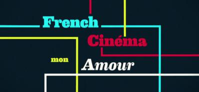 Latest broadcasts of French Cinema Mon Amour on Ciné+