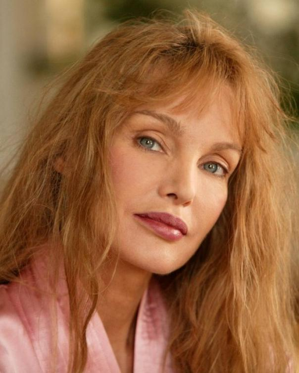arielle dombasle arielle dombasle movies. Black Bedroom Furniture Sets. Home Design Ideas