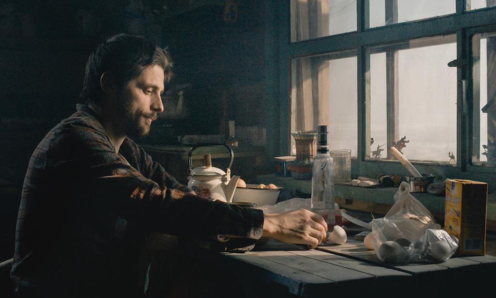 Festival du Film Francophone d'Athènes  - 2017