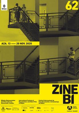 Zinebi - 2020