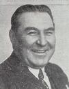Edmond Castel