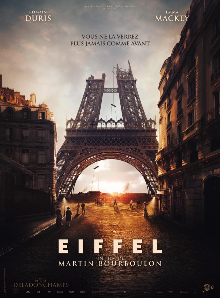 Les Films Séville