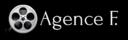 Agence F.