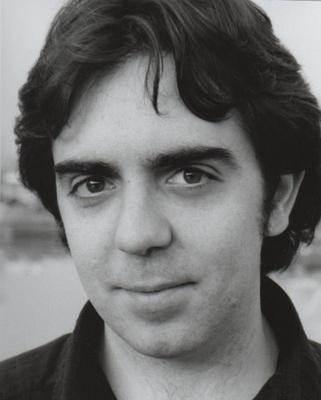 Benjamin Guillard