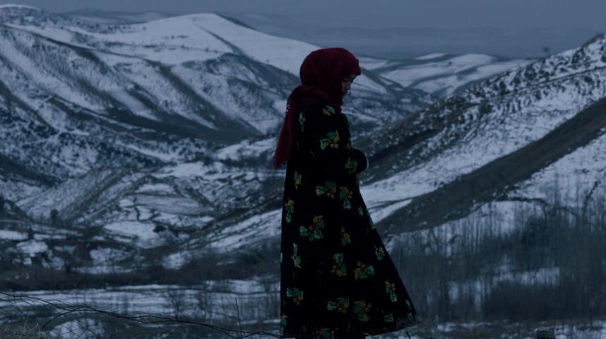 Rushana Sadikova