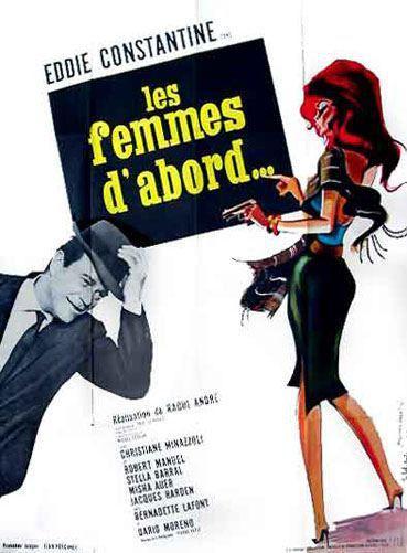 Société des Films Véga