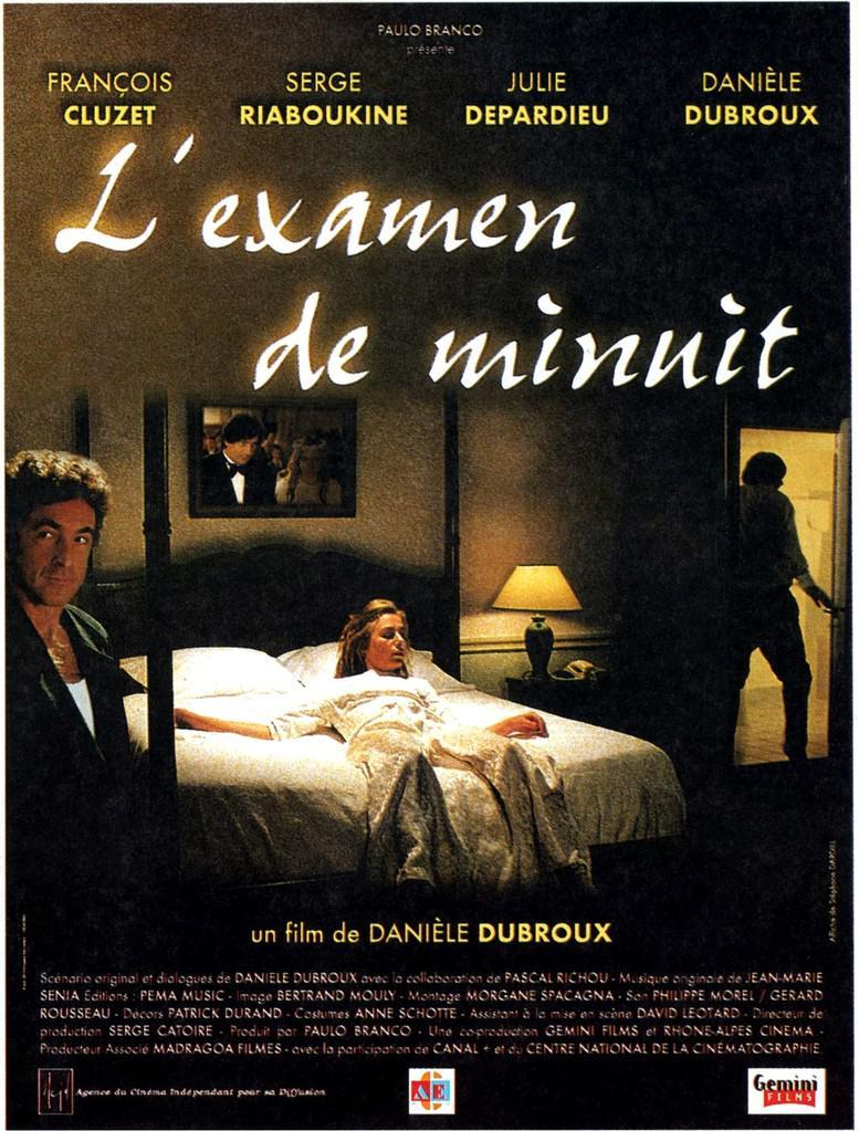 Jean-Luc Grangier