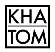 Khatom Productions