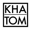Khatom Productions