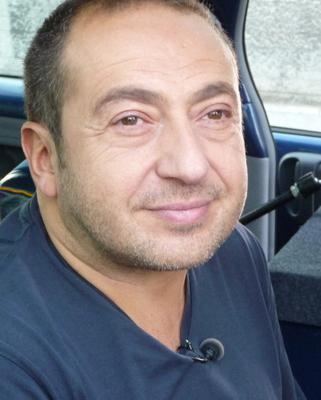 Patrick Timsit