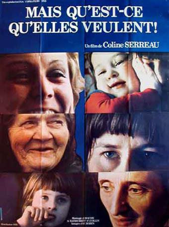Cannes International Film Festival - 1977
