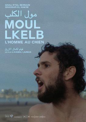 Moul lkelb (L'Homme au chien)