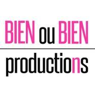 Bien ou Bien Productions