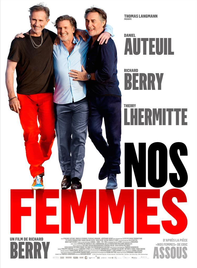 Marie Coline Films