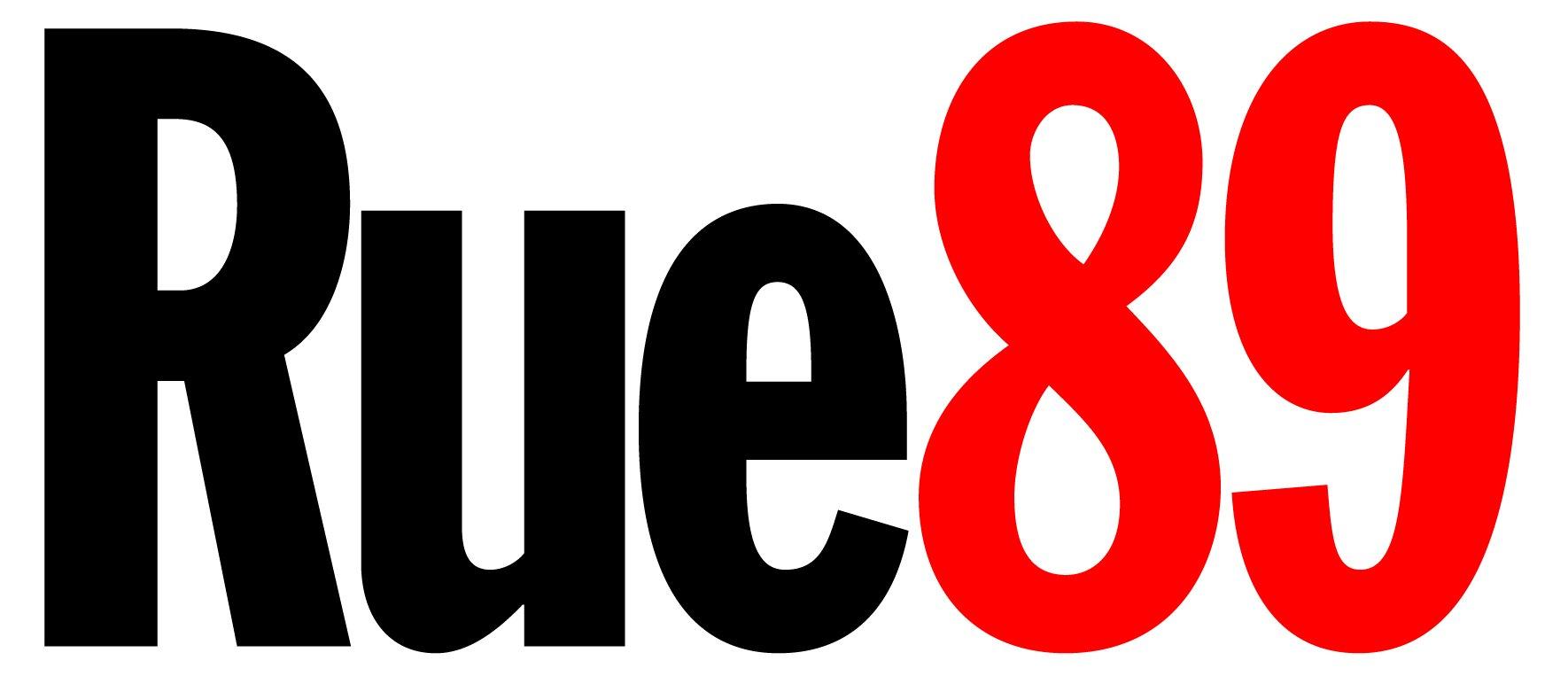 Rue 89 (France) - uniFrance Fi...