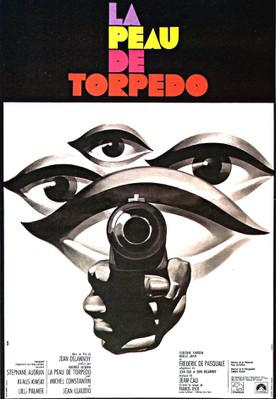 Misión Torpedo
