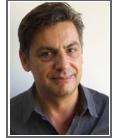 Mario Micaelo
