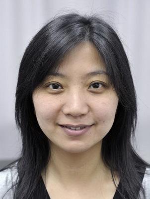 Liyun Mao