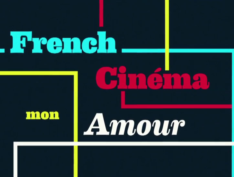 http://medias.unifrance.org/medias/35/82/152099/format_hd/dernieres-diffusions-de-french-cinema-mon-amour-sur-cine.jpg?t=1446128235365