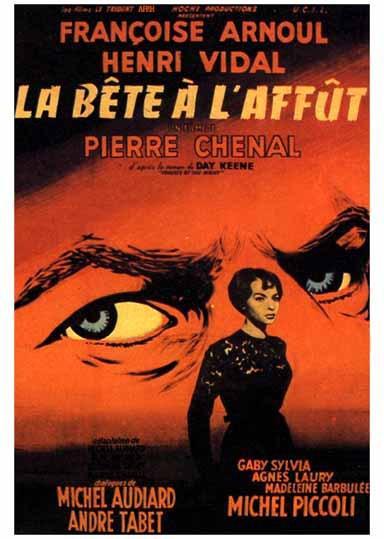 Union Cinématographique Lyonnaise (UCIL)