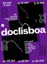 Doclisboa - 2020