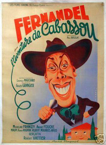 Les Films René Pagnol