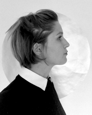 Jenny Baumat