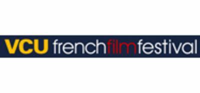 Festival de Cine Francés de Richmond - 2008