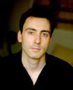Romain Delange