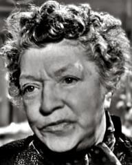 Yvonne De Bray
