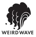 Weird Wave / Videorama Films