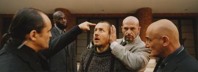 Micmacs à tire-larigot - © (c) 2009 Warner Bros. Ent.