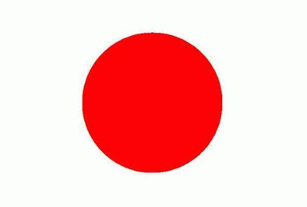 Balance de Japón – 2001