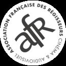 AFR (Association Française des Régisseurs)