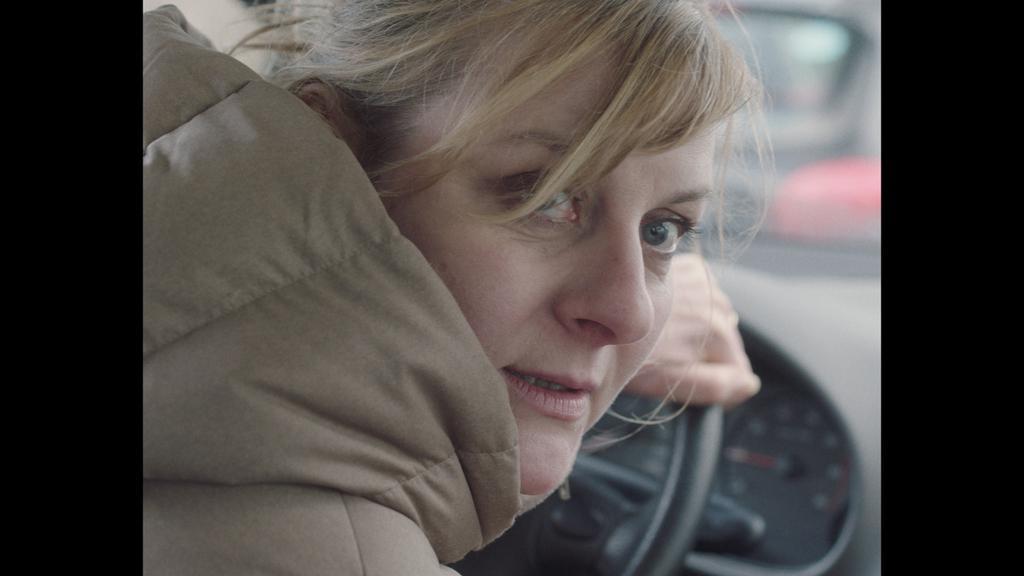 Prix UniFrance du court-métrage - 2018