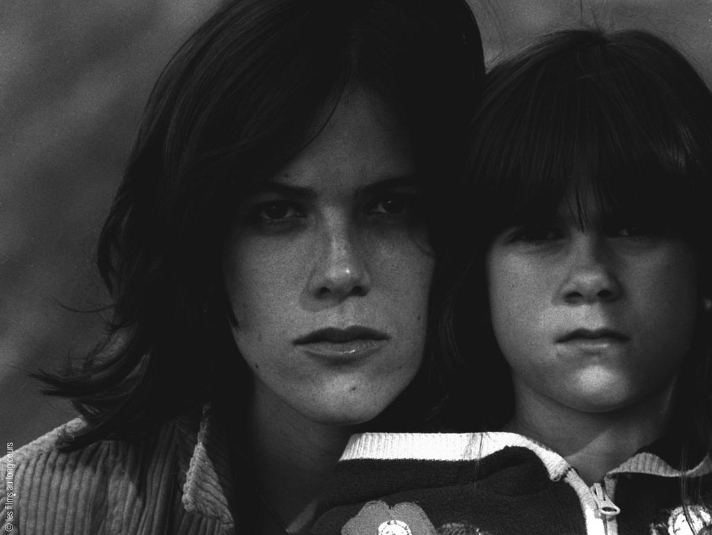 ニューヨーク ランデブー・今日のフランス映画 - 2009