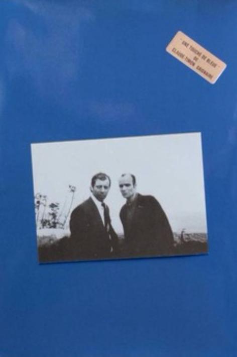 Perspectives du Cinéma Français - 1988