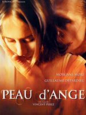Peau d'Ange / 天使の肌