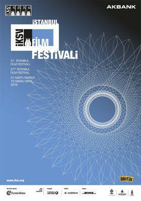 Istanbul Film Festival - 2012