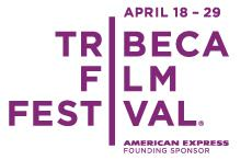 Festival du film Tribeca (New York) - 2012