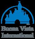 Buena Vista International - Islande