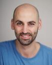 Antony Levkaovitch