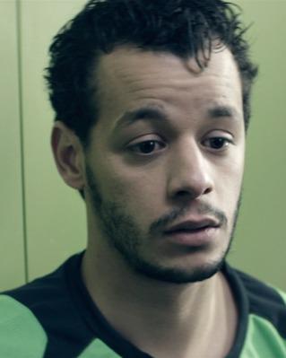 Yassine Fadel