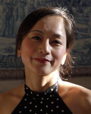 Sakurako  Uozumi