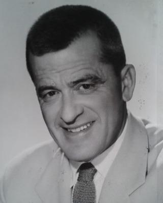 Yves Allégret