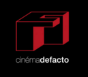 Cinema Defacto