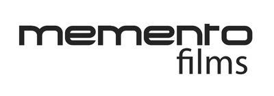 Memento Films International